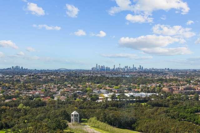 2408/7 Australia Ave, Sydney Olympic Park NSW 2127