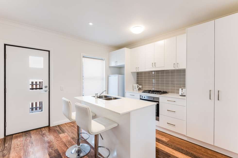 Third view of Homely townhouse listing, 13/6A Carrak Road, Kincumber NSW 2251