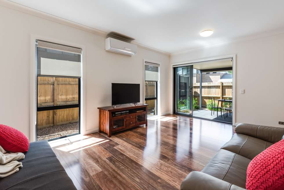 Fourth view of Homely townhouse listing, 13/6A Carrak Road, Kincumber NSW 2251