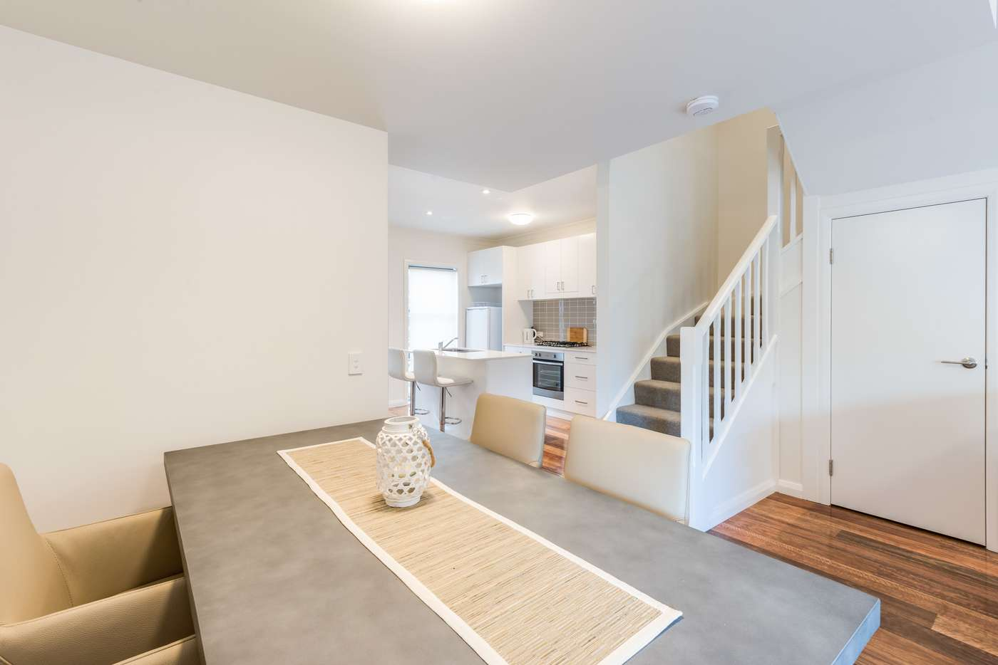 Fifth view of Homely townhouse listing, 13/6A Carrak Road, Kincumber NSW 2251