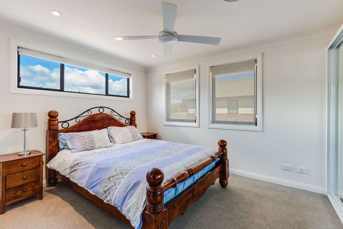 Sixth view of Homely townhouse listing, 13/6A Carrak Road, Kincumber NSW 2251