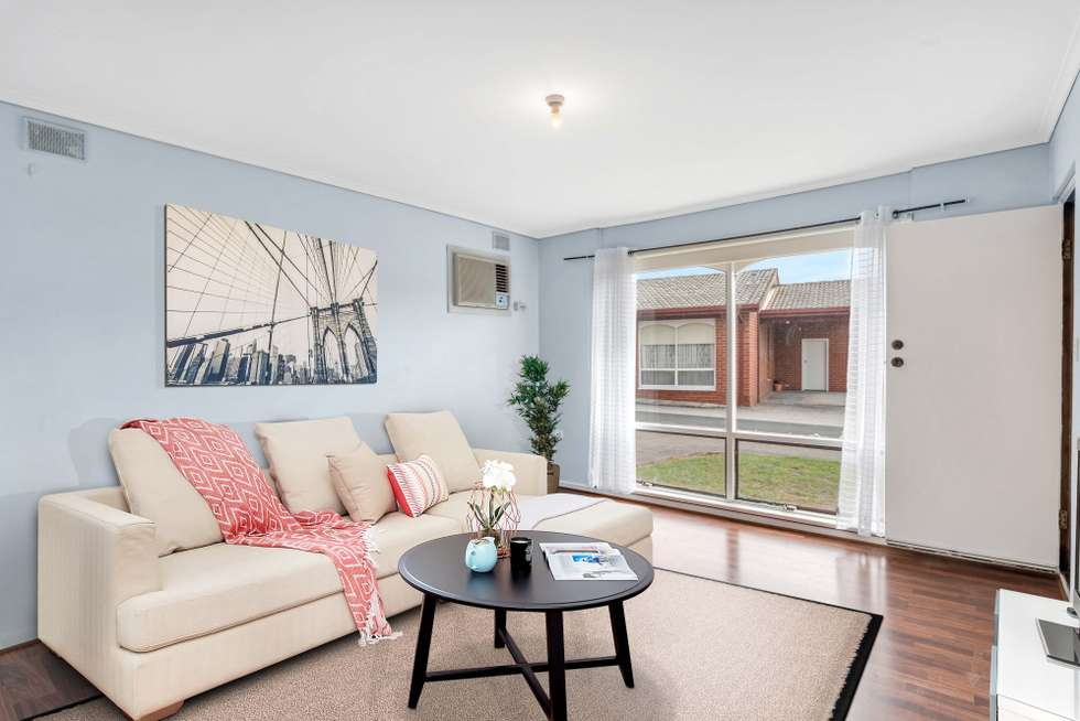 Third view of Homely unit listing, 11/60 Booth Avenue, Morphett Vale SA 5162