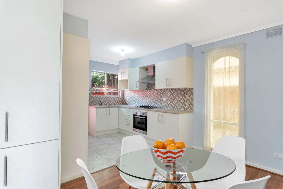 Fourth view of Homely unit listing, 11/60 Booth Avenue, Morphett Vale SA 5162
