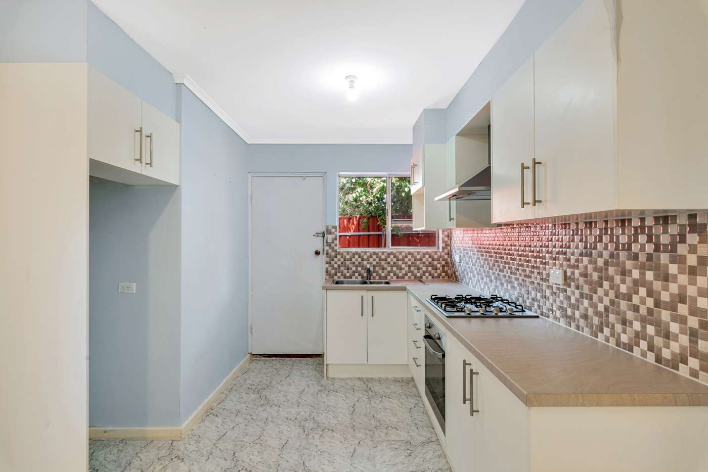 Fifth view of Homely unit listing, 11/60 Booth Avenue, Morphett Vale SA 5162