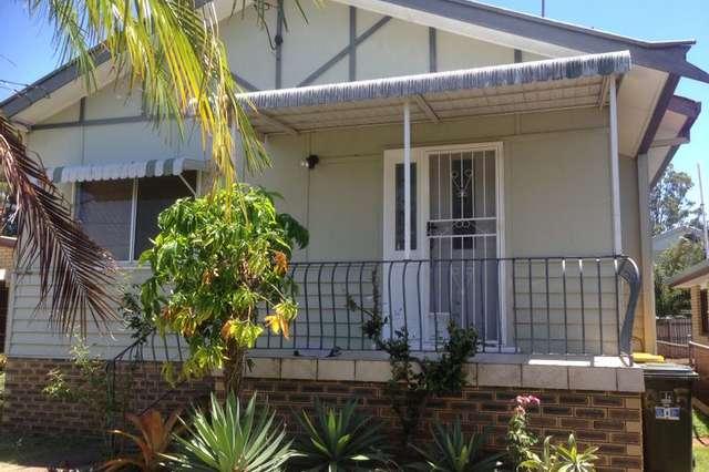 25 Daniel Street, Lota QLD 4179