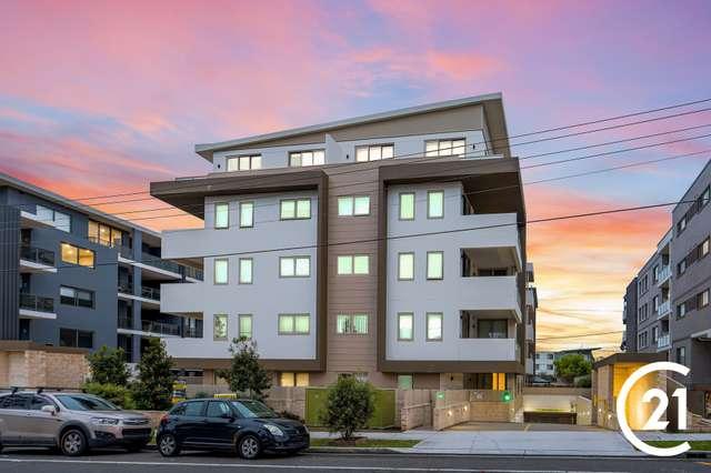 31/23 Veron Street, Wentworthville NSW 2145