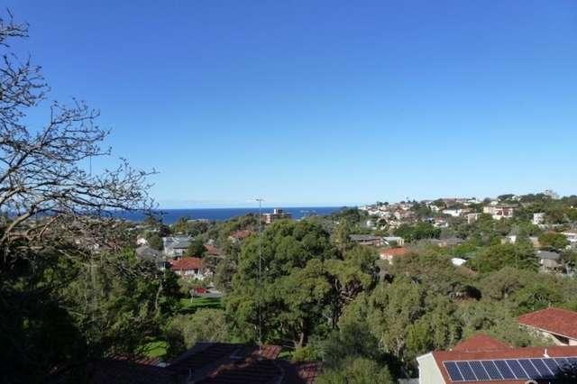 3/4 Seaview Street, Waverley NSW 2024