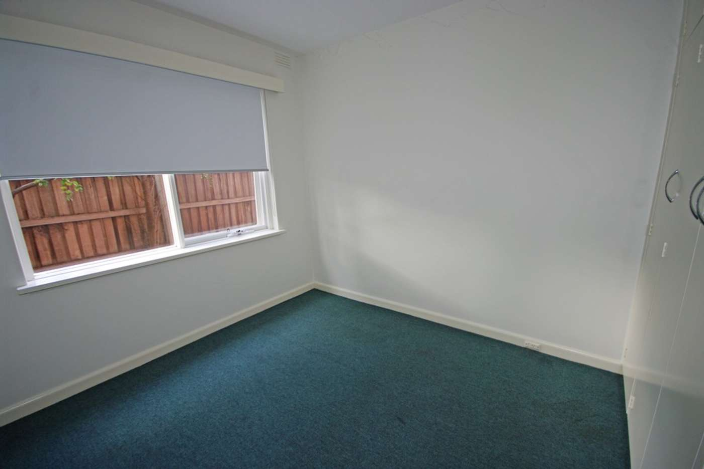 Seventh view of Homely apartment listing, 6/9 Barker Street, Cheltenham VIC 3192