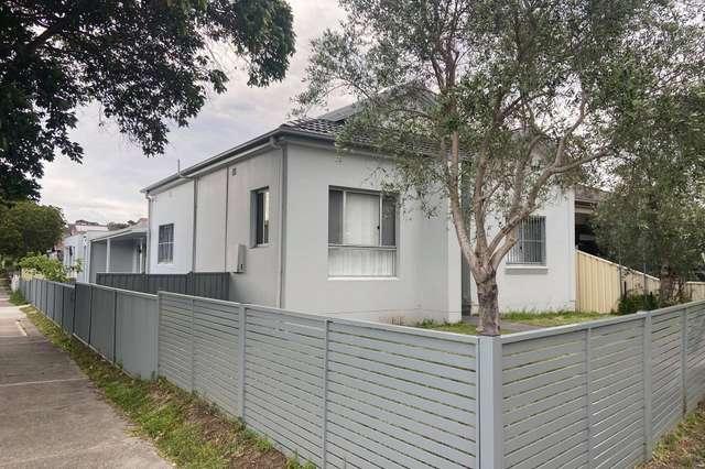 728 Punchbowl Road, Punchbowl NSW 2196