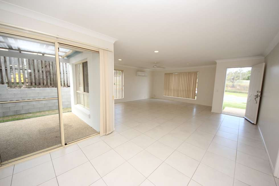 Fourth view of Homely semiDetached listing, 2/34 Ancona Street, Carrara QLD 4211