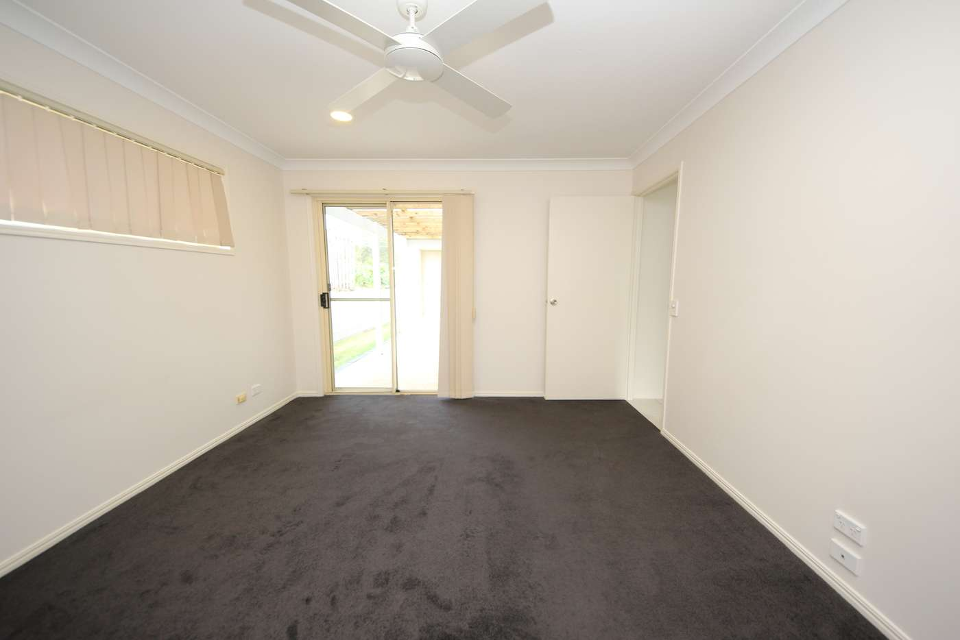 Sixth view of Homely semiDetached listing, 2/34 Ancona Street, Carrara QLD 4211