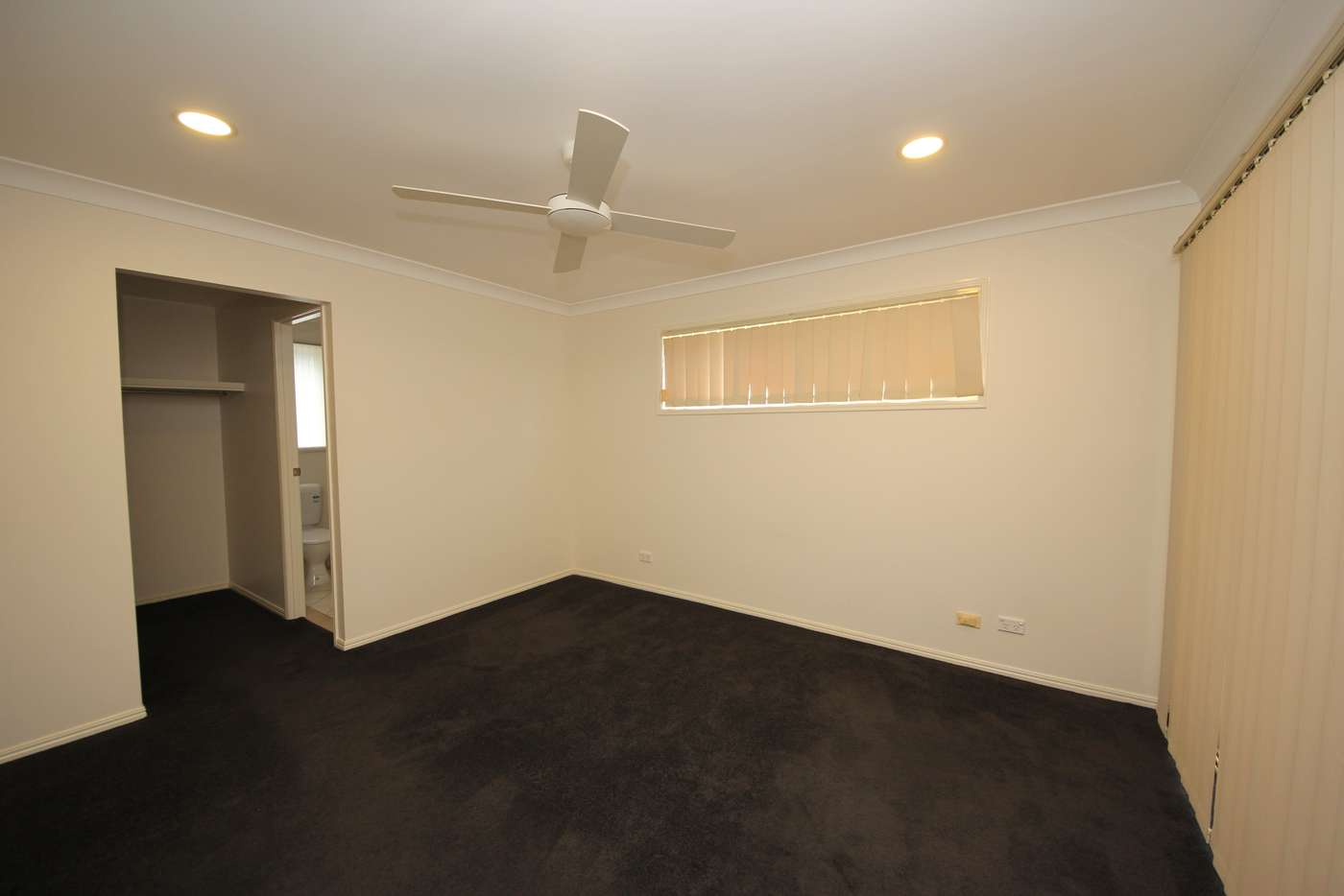 Seventh view of Homely semiDetached listing, 2/34 Ancona Street, Carrara QLD 4211