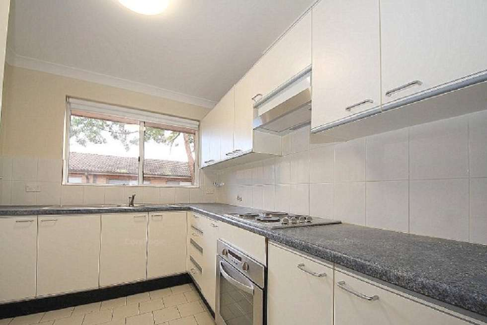 Second view of Homely apartment listing, 15/90 Brancourt Avenue, Yagoona NSW 2199