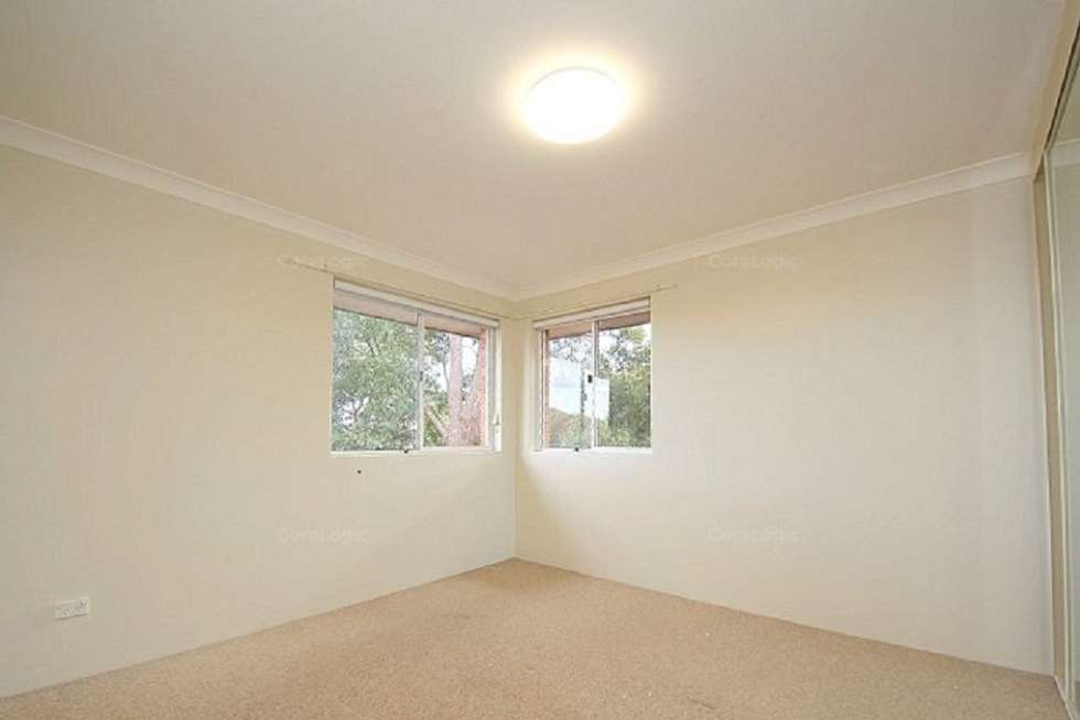 Fourth view of Homely apartment listing, 15/90 Brancourt Avenue, Yagoona NSW 2199