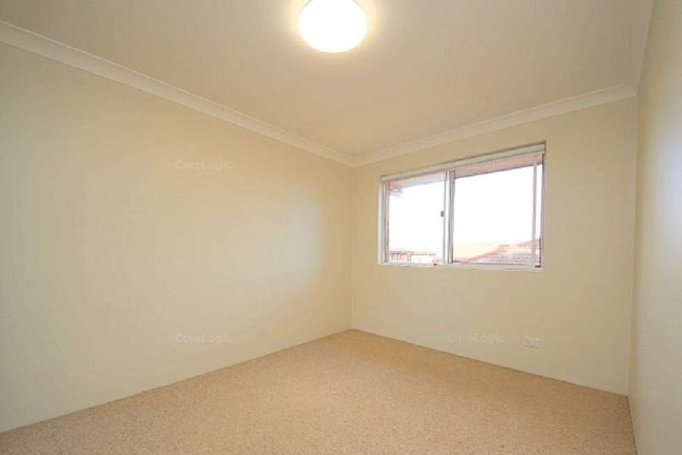 Fifth view of Homely apartment listing, 15/90 Brancourt Avenue, Yagoona NSW 2199