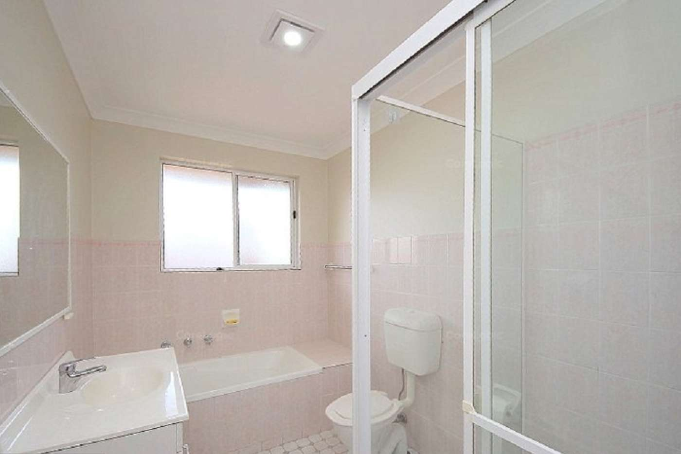 Sixth view of Homely apartment listing, 15/90 Brancourt Avenue, Yagoona NSW 2199