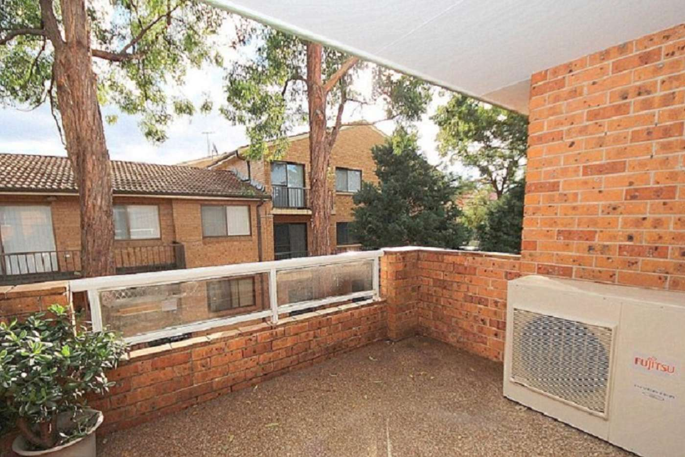 Seventh view of Homely apartment listing, 15/90 Brancourt Avenue, Yagoona NSW 2199