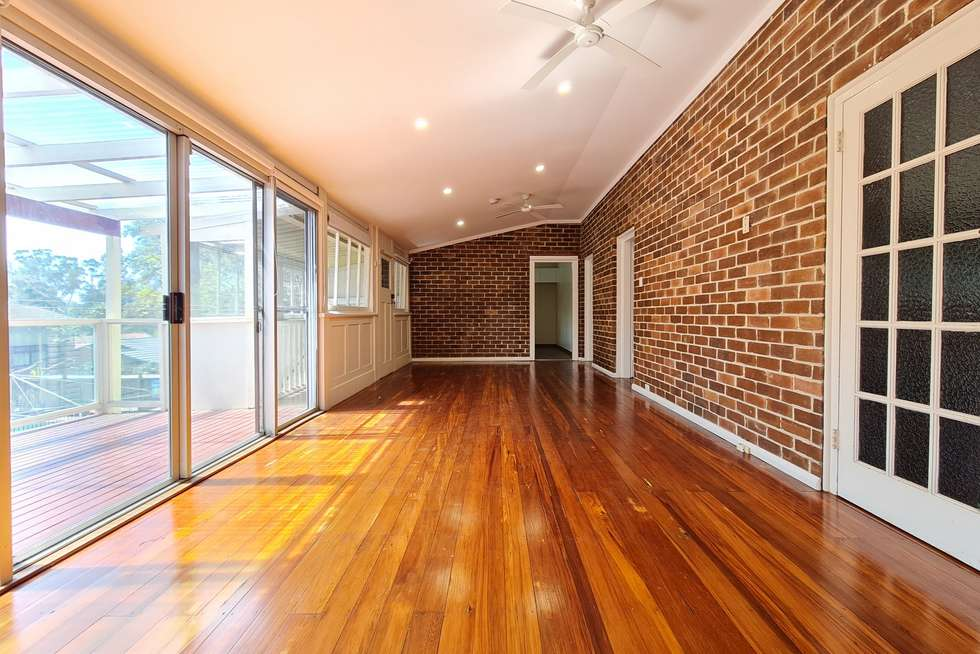 Third view of Homely house listing, 54 Middle Harbour Rd, Lindfield NSW 2070