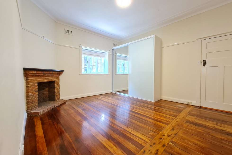 Fifth view of Homely house listing, 54 Middle Harbour Rd, Lindfield NSW 2070