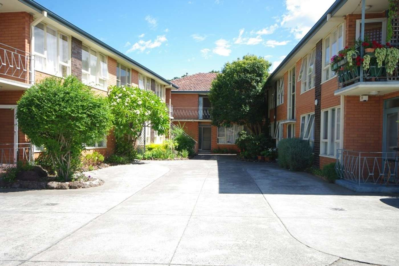 Main view of Homely apartment listing, 7/85 Mitchell Street, Bentleigh VIC 3204