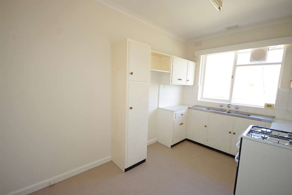 Second view of Homely apartment listing, 7/85 Mitchell Street, Bentleigh VIC 3204