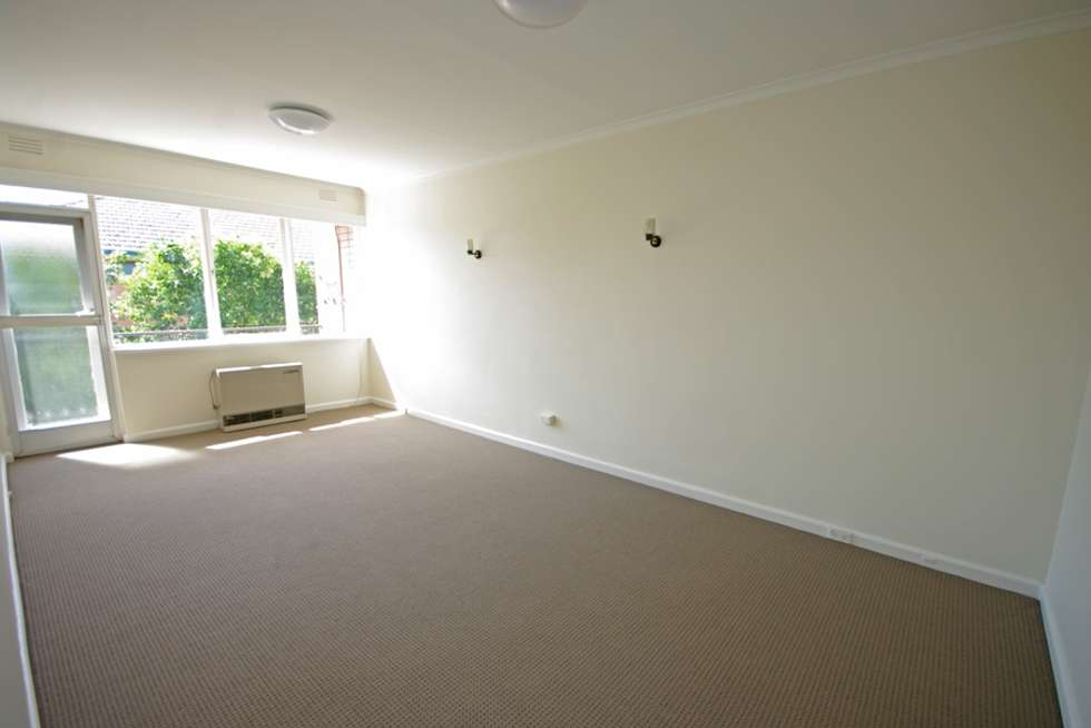 Third view of Homely apartment listing, 7/85 Mitchell Street, Bentleigh VIC 3204