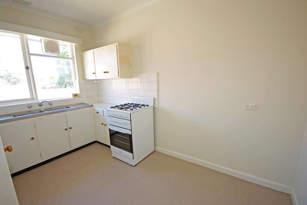 Fourth view of Homely apartment listing, 7/85 Mitchell Street, Bentleigh VIC 3204
