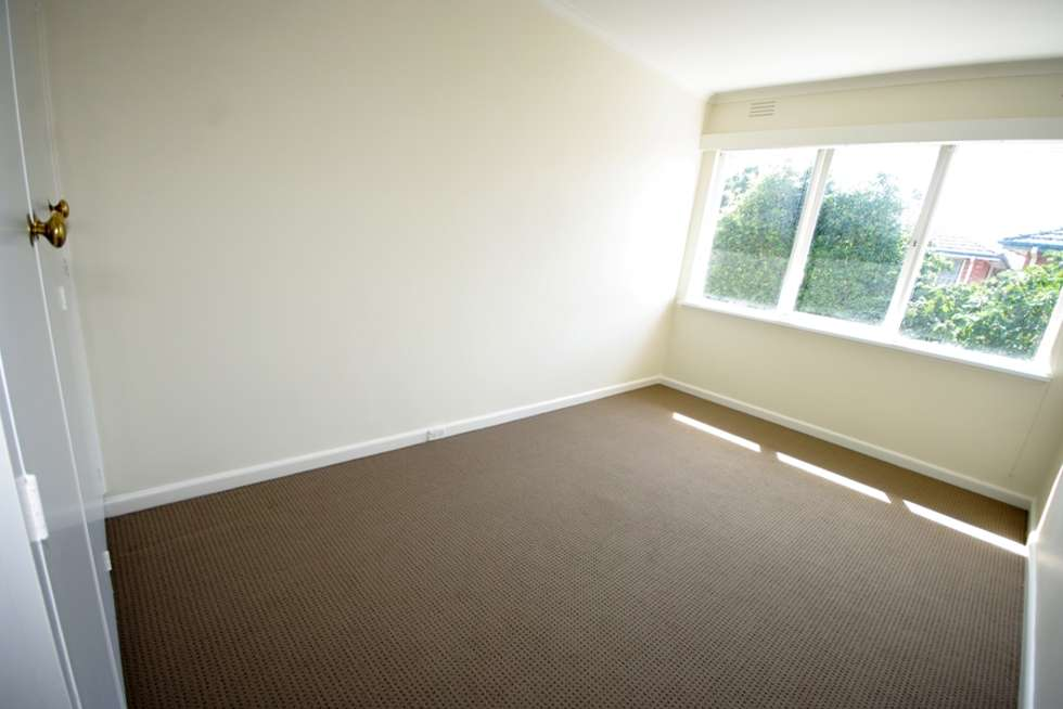 Fifth view of Homely apartment listing, 7/85 Mitchell Street, Bentleigh VIC 3204