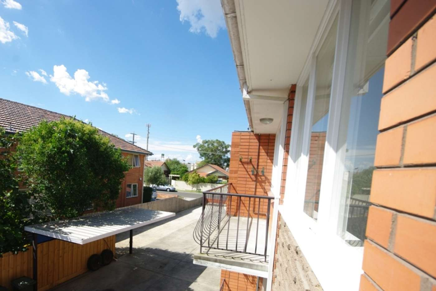 Seventh view of Homely apartment listing, 7/85 Mitchell Street, Bentleigh VIC 3204