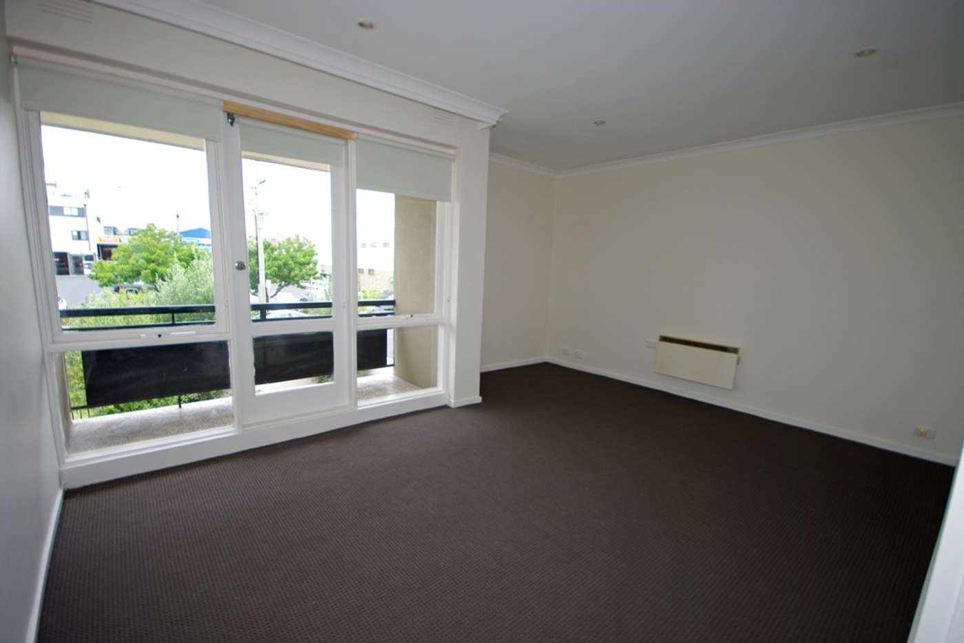 Main view of Homely apartment listing, 3/10 Kokaribb Road, Carnegie VIC 3163