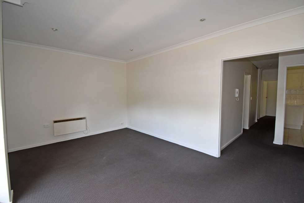 Second view of Homely apartment listing, 3/10 Kokaribb Road, Carnegie VIC 3163