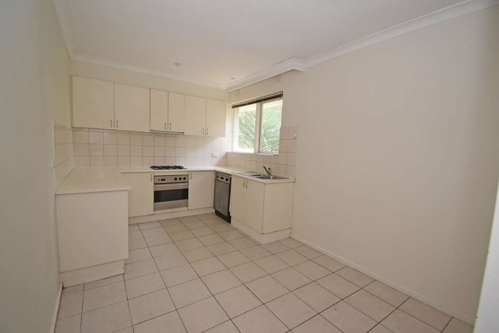 Third view of Homely apartment listing, 3/10 Kokaribb Road, Carnegie VIC 3163