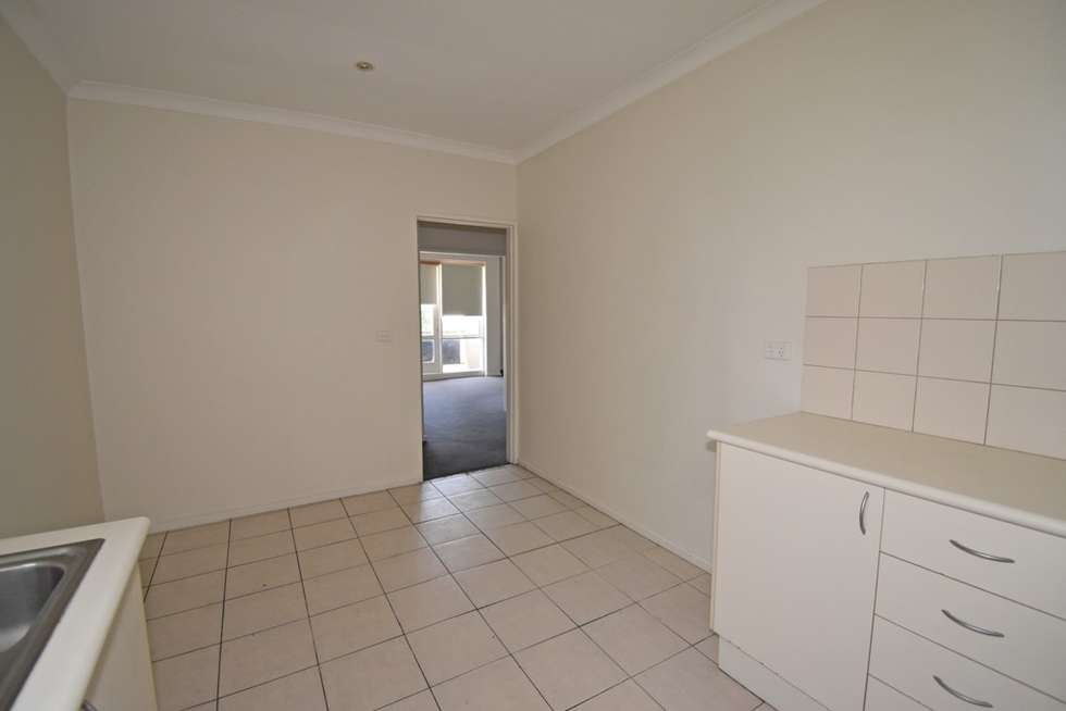Fourth view of Homely apartment listing, 3/10 Kokaribb Road, Carnegie VIC 3163