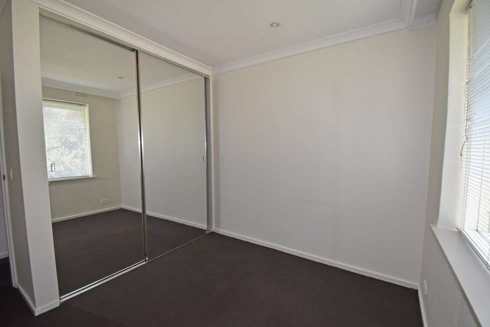 Fifth view of Homely apartment listing, 3/10 Kokaribb Road, Carnegie VIC 3163