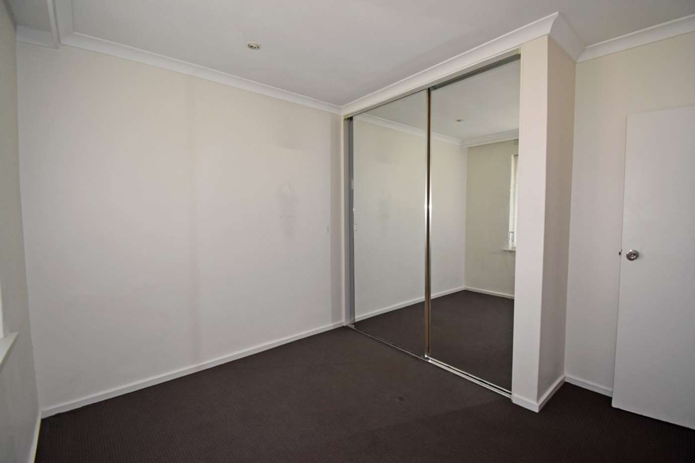 Sixth view of Homely apartment listing, 3/10 Kokaribb Road, Carnegie VIC 3163