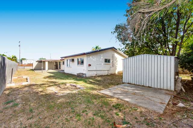 1454 Riverway Drive, Kelso QLD 4815