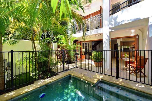 1/13 Andrews Cl, Port Douglas QLD 4877