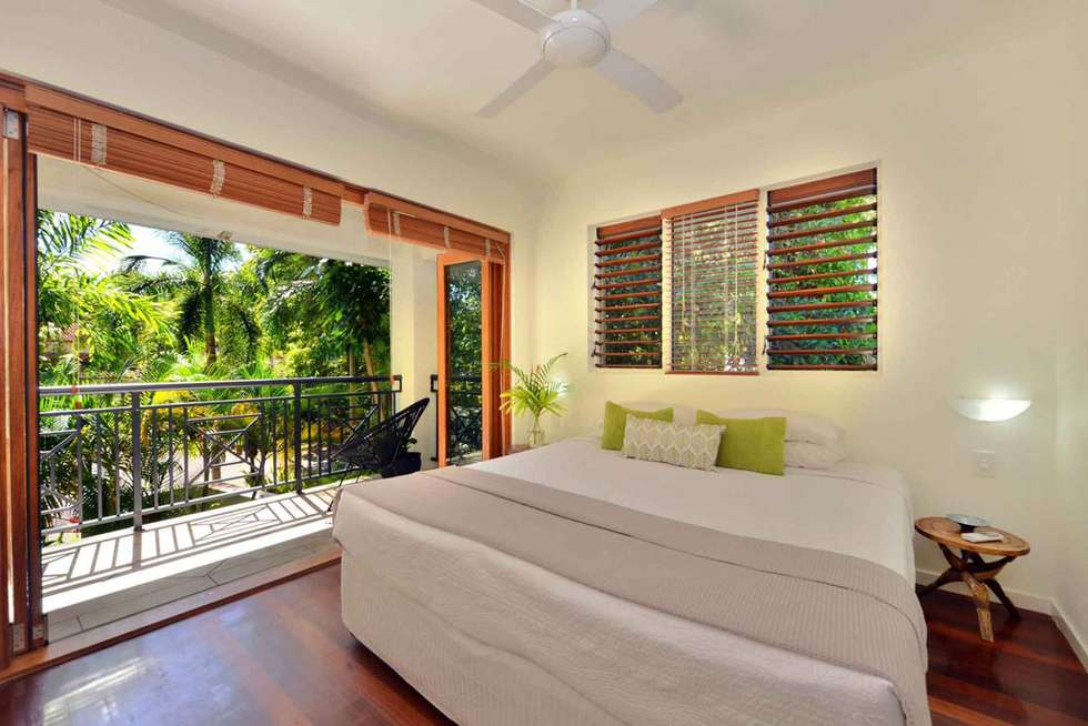 Third view of Homely townhouse listing, 1/13 Andrews Cl, Port Douglas QLD 4877
