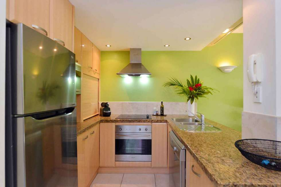 Fourth view of Homely townhouse listing, 1/13 Andrews Cl, Port Douglas QLD 4877