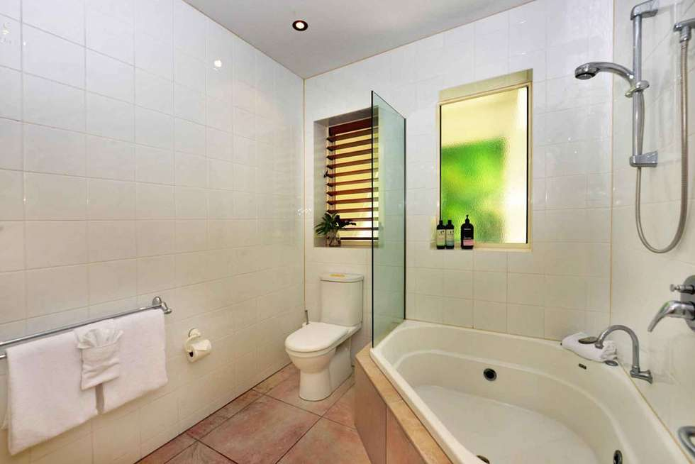 Fifth view of Homely townhouse listing, 1/13 Andrews Cl, Port Douglas QLD 4877