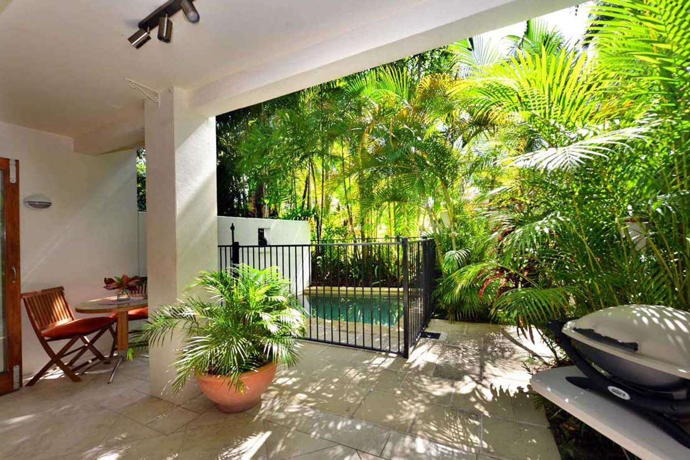 Sixth view of Homely townhouse listing, 1/13 Andrews Cl, Port Douglas QLD 4877