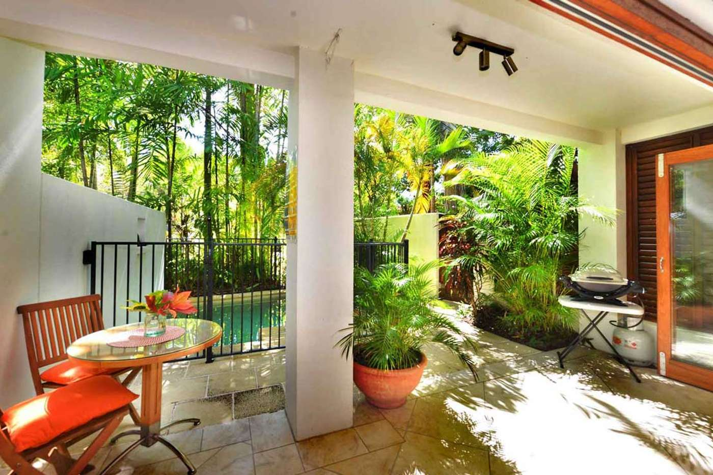 Seventh view of Homely townhouse listing, 1/13 Andrews Cl, Port Douglas QLD 4877