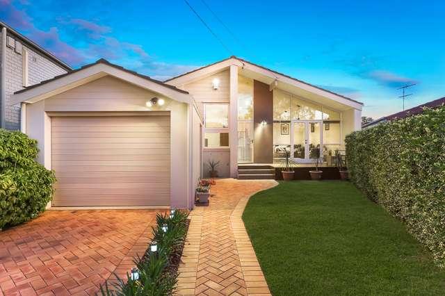 20 Bennett Place, Maroubra NSW 2035