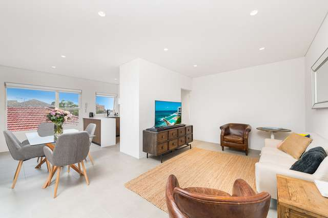 11/45 Kings Road, Brighton-le-sands NSW 2216
