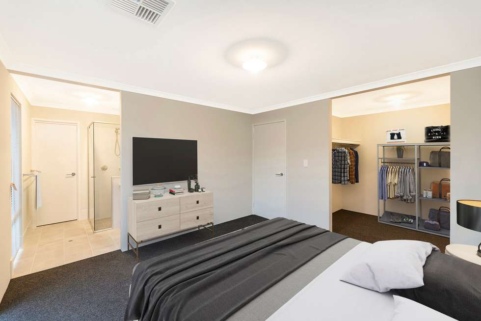 Third view of Homely house listing, 64 Mistral Street, Falcon WA 6210