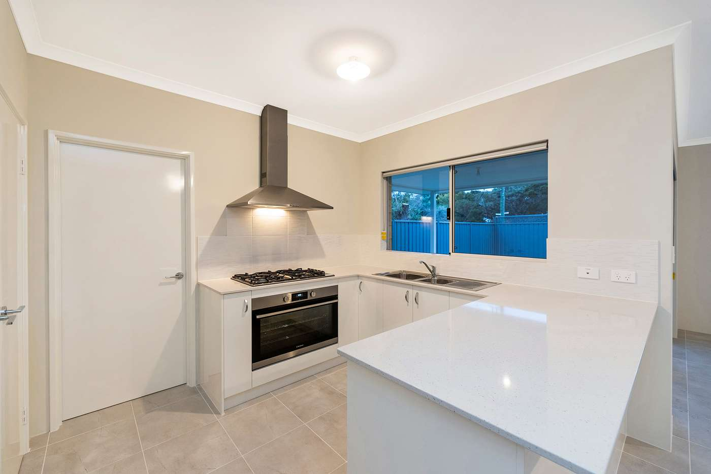 Sixth view of Homely house listing, 64 Mistral Street, Falcon WA 6210