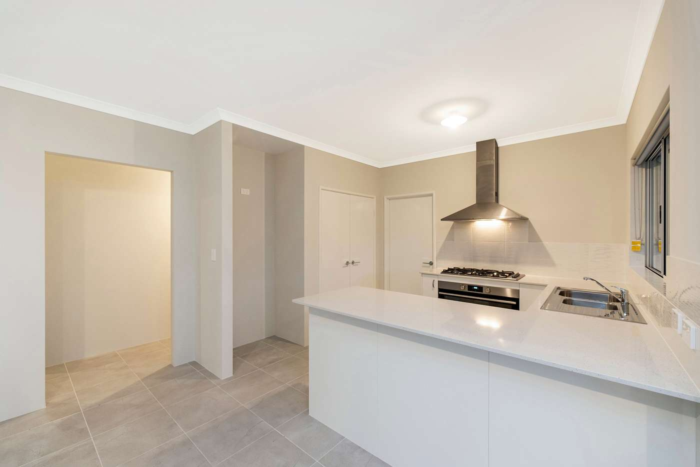 Seventh view of Homely house listing, 64 Mistral Street, Falcon WA 6210