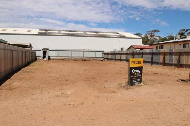 2 McCarthy Street, Port Augusta West SA 5700