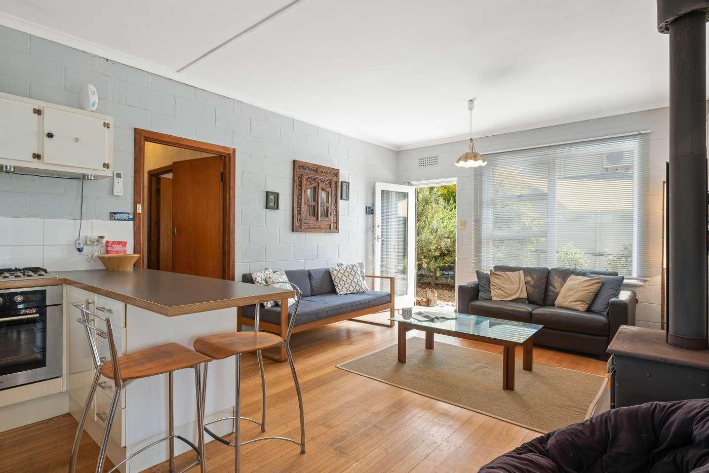 Seventh view of Homely house listing, 64 Dover Street, Aldinga Beach SA 5173