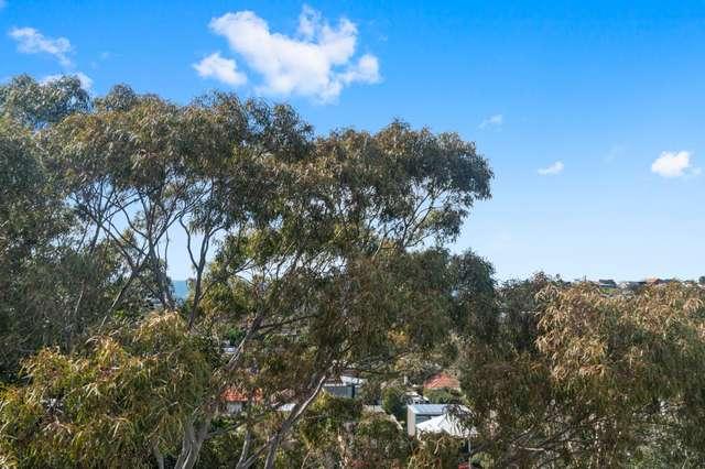 604/72 Henrietta Street, Waverley NSW 2024